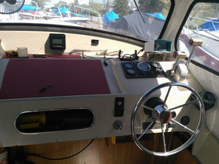bateau-albin25-12tb.jpg