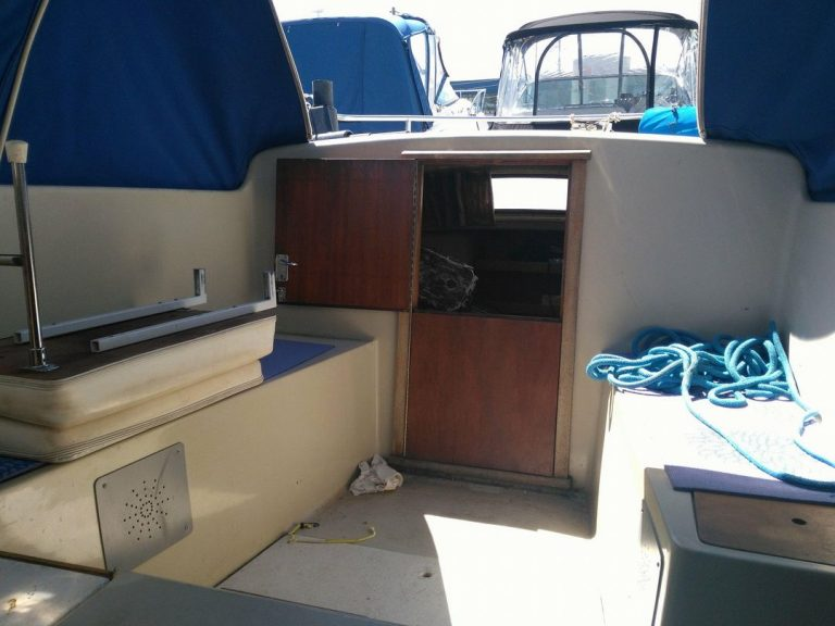 bateau-albin25-14tb.jpg