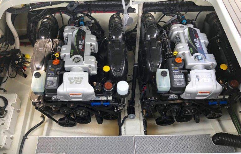 Engine room 03.jpg