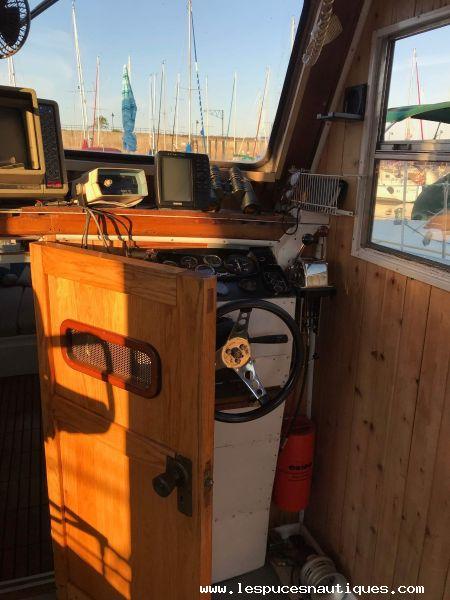 bateau-en-acier-34-ft-764241659_large.jpeg