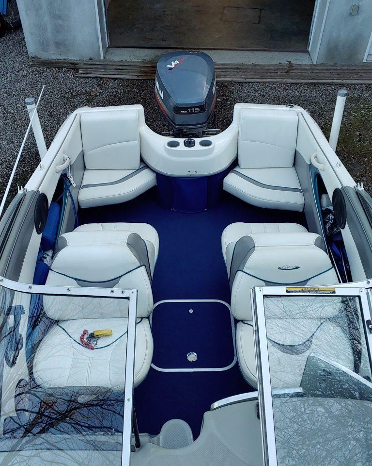 5-bateauVueDessus.jpg